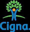 Oakwood Dermatology-Cigna Healthcare