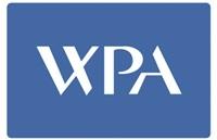 Oakwood Dermatology - WPA
