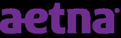 Oakwood Dermatology-AETNA Health Insurance