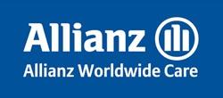 Oakwood Dermatology-Allianz Worldwide Care