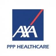 Oakwood Dermatology-Axa PPP Healthcare