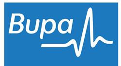 Oakwood Dermatology-BUPA