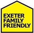 Oakwood Dermatology-Exeter Family Friendly