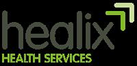 Oakwood Dermatology-Healix Health Services