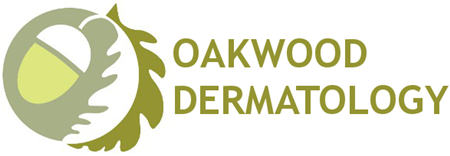 Oakwood Dermatology