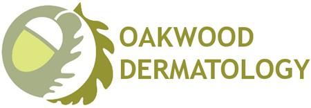 Oakwood Dermatology